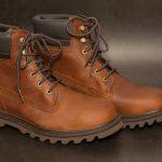 carhartt work boots review