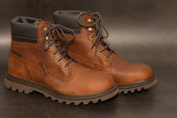 carhartt work boots review