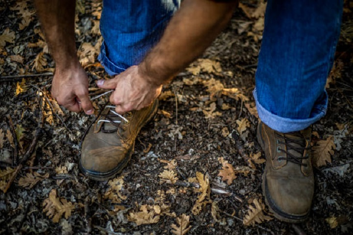 Concluson on Review for  Chippewa Super Logger Boot