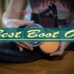 red wing boot oil