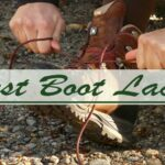 heavy duty boot laces reviews