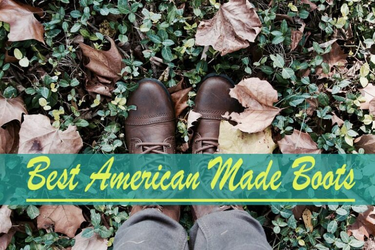 boots made in usa list
