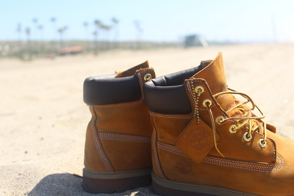 best american made boots