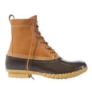Men's L.L.Bean Boots