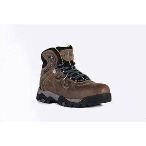 Lightweight work boot by Ridgecut