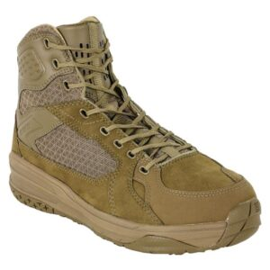 Halcyon tactical boot by Workboots