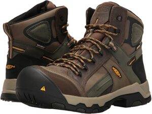"""Davenport"""" by Keen Utility"""