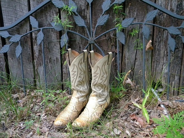 best cowboy boots made in usa
