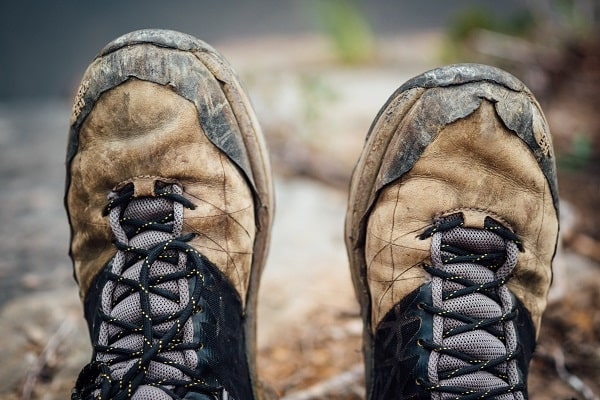 best work boots reviews