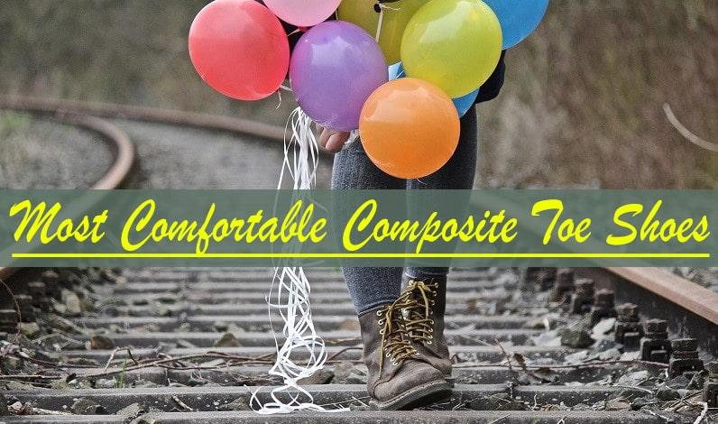 composite toe sneakers