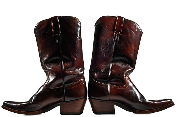 cowboy boot polish