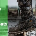 how to dry boots fast